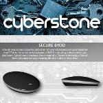 cyberstoneFlyer